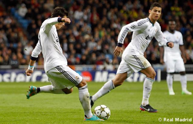 Novedades FIFA 16