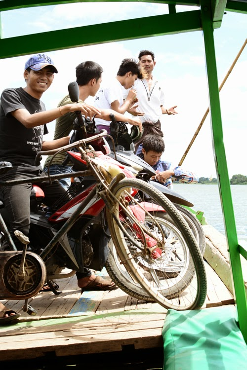 Birmanie, myanmar, voyage, photos de voyage, inwa