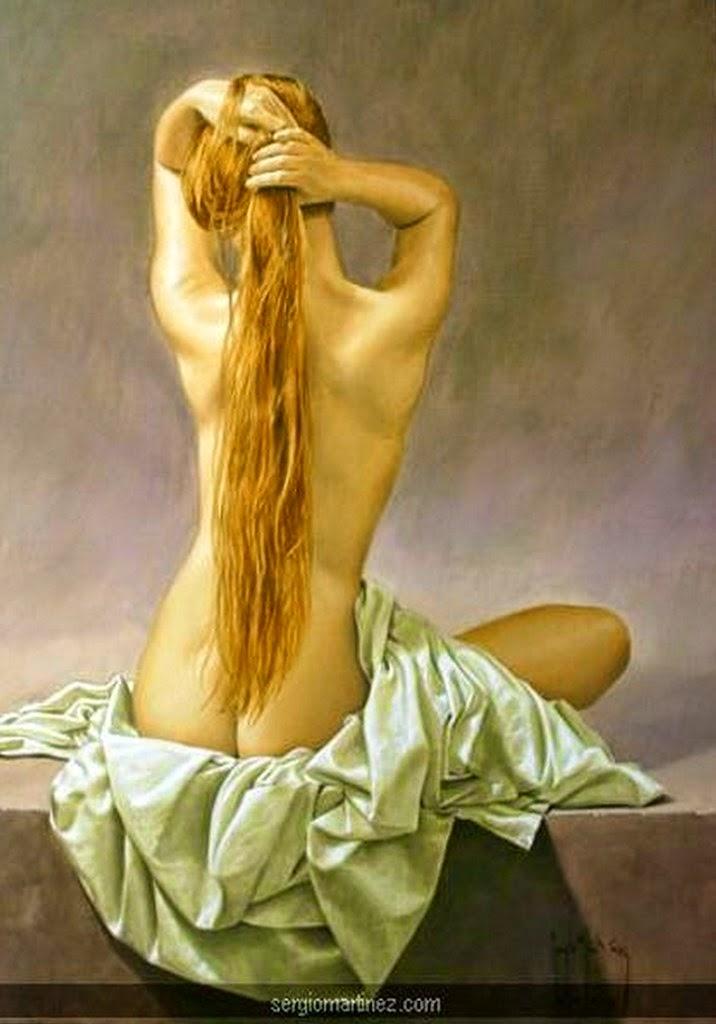 cuadro-de-desnudo-al-oleo