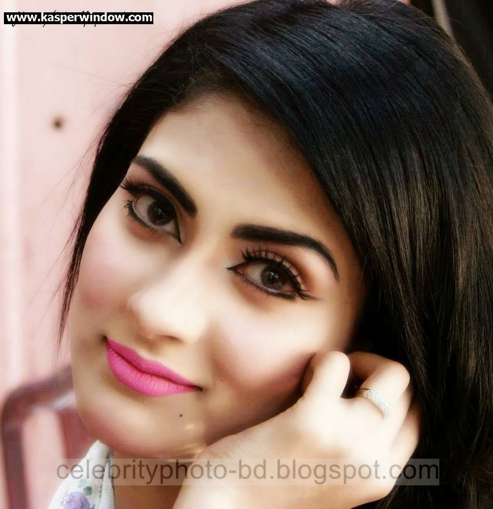Mehzabin%2BChowdhury%2BDhallywood%2BModel%2BActress%2BLatest%2BPhotos%2CImages%2CWallpapers002