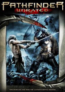 Huyền Thoại Chiến Binh - Pathfinder