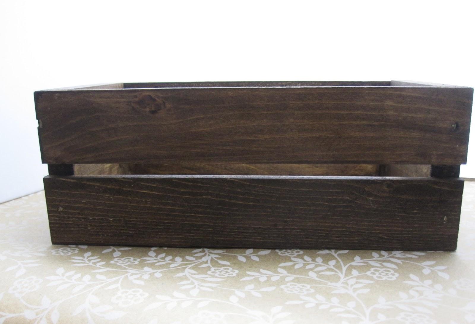 Wood Planter Box | Autos Weblog