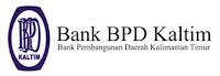 Lowongan Kerja PT Bank Pembangunan Daerah Kalimantan Timur (Bank Kaltim) Unit Syariah, Tingkat SLTA - Februari 2013