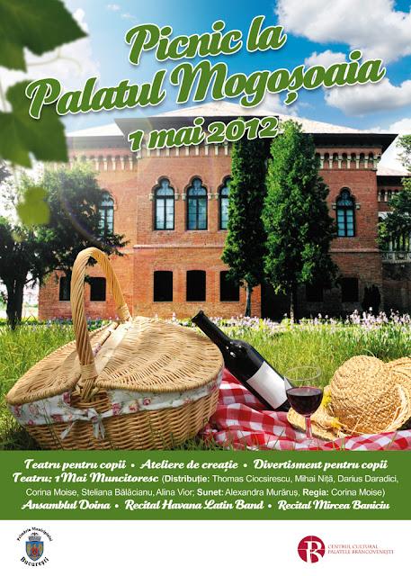 afis-1-mai picnic mogosoaia
