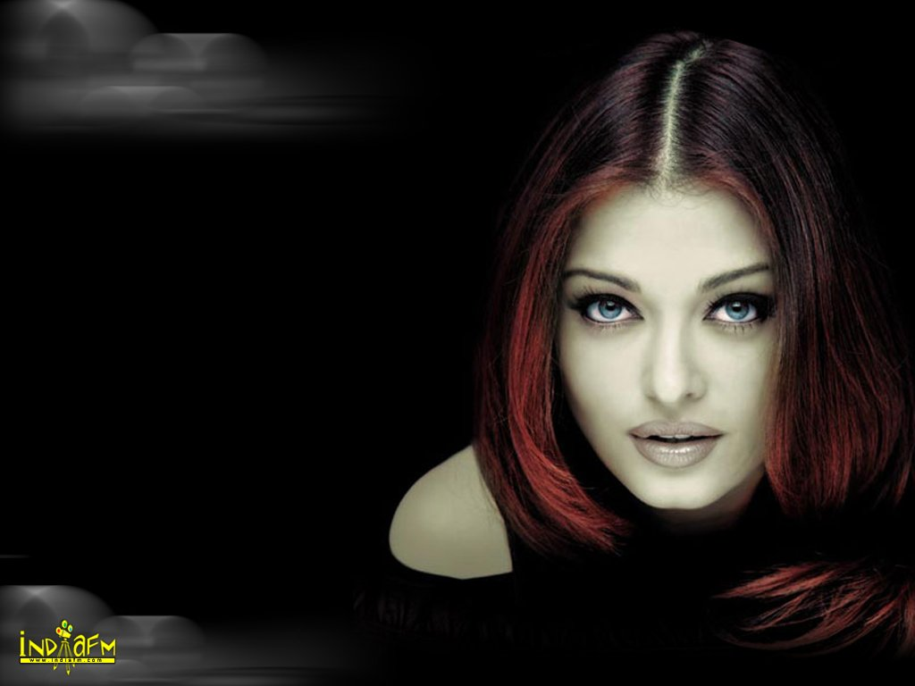 Aishwarya Rai Latest Hairstyles, Long Hairstyle 2011, Hairstyle 2011, New Long Hairstyle 2011, Celebrity Long Hairstyles 2039