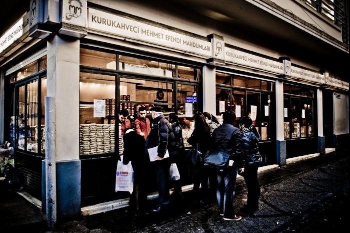 Cafe+Turco+3.jpg