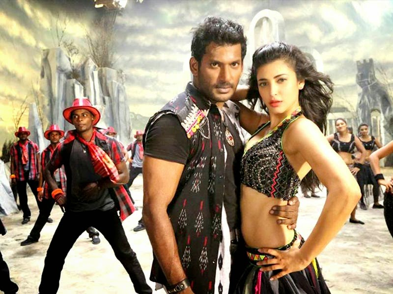 CoolTamil-Watch Tamil New Movies And Serials Online For Free
