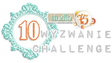 http://studio75pl.blogspot.com/2014/10/wyzwanie-10-challenge-10.html