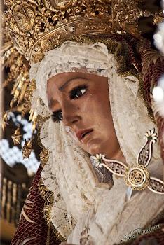 En memoria de los Santos Mártires de Córdoba...