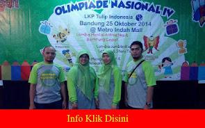 LKP Tulip Indonesia