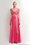 Vestidos 2013 47 Street