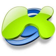 تحميل برنامج تشغيل الملتيميديا K-Lite Mega Codec Pack 9.9.5 / 9.9.9 Beta 2 مجانا