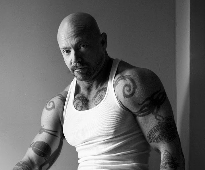 By Buck Angel (Buck Angel Entertainment) [CC-BY-SA-3.0 (http://creativecommons.org/licenses/by-sa/3.0) or GFDL (http://www.gnu.org/copyleft/fdl.html)], via Wikimedia Commons