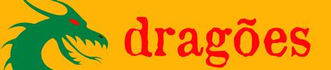 jogos de dragão