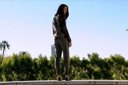 Quinn Fuller beautiful