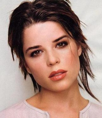 Neve Campbell Measurements , Bra Cup, Breasts, Hips, Body Size