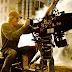 "Michael Bay vai dirigir ""Transformers 5"""