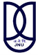JNU Required 11 Various Post Last Date : 01.09.2014