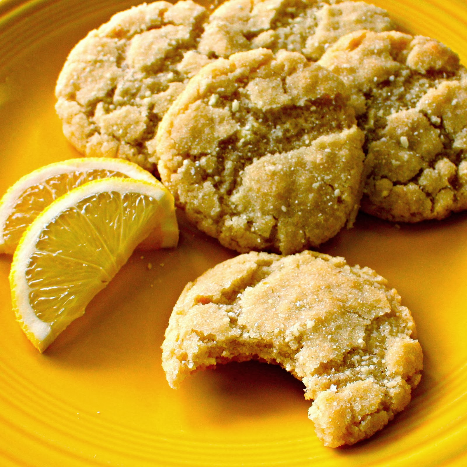 lemon-olive-oil-cookies-015.jpg