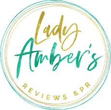 Lady Amber's Tour Host