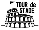 Tour de Stade Records