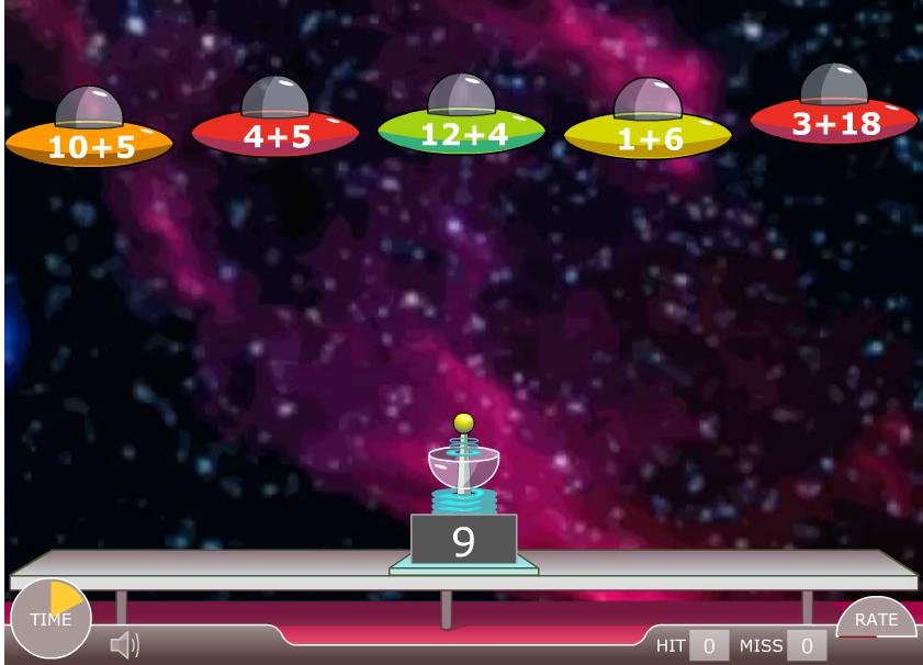 http://media.arcademicskillbuilders.com/games/alien/alien.swf