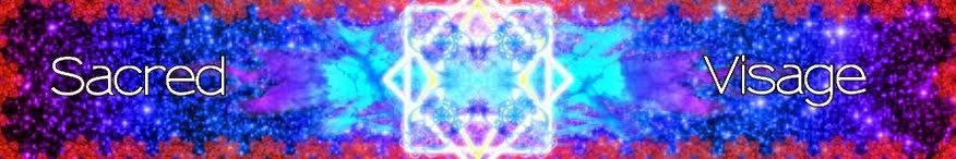 Sacred Visage