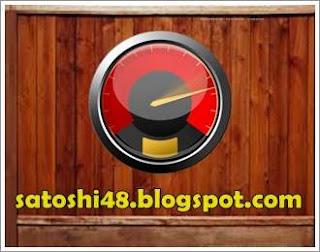 Percepat Loading Blogspot Dengan Script