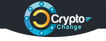 Crypto Change - Bitcoin Exchange, handle and understand Bitcoin Trading