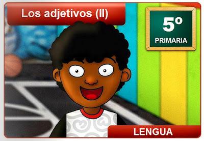 http://repositorio.educa.jccm.es/portal/odes/lengua_castellana/libro_web_31_Los_AdjetivosII/index.html