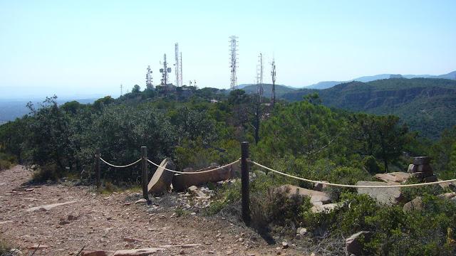 Antenas Picayo