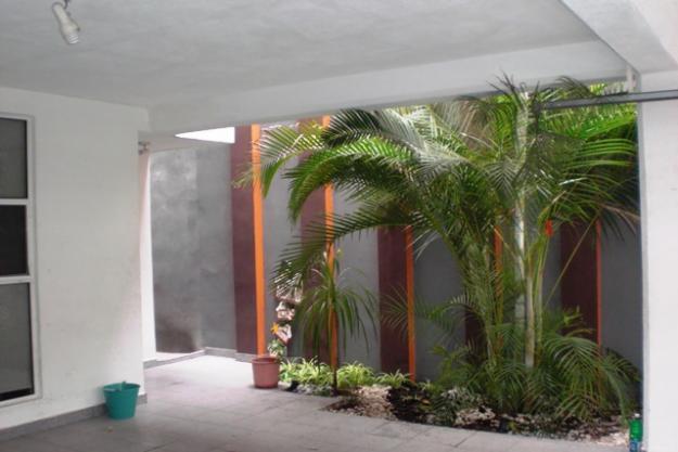 decoracion de patios interiores rusticos : decoracion de patios interiores rusticos:de pisos y cerámicos son punto clave en la decoración de tu patio