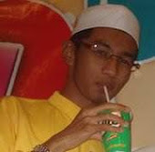 Ibnu Abu Bakar