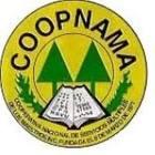 COOPNAMA