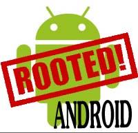 Cara Root Samsung Galaxy Grand Prime G530H  Mudah tanpa PC