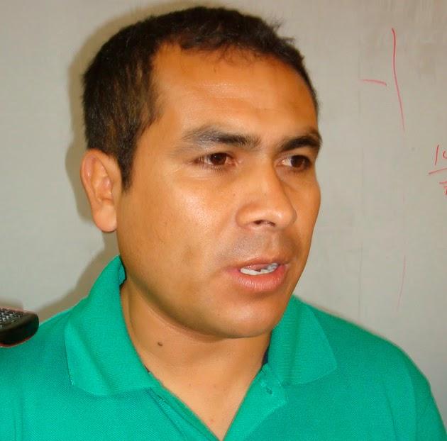 Torres Jara: En enfrentamiento hay cuerpos desaparecidos, tienen que decir la verdad