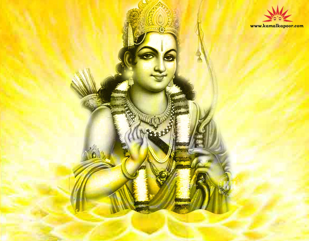 shri ram lord sri rama photos free download dharmo