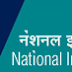 NICL AO Recruitment 2013 www.nationalinsuranceindia.com Apply online for 1434 Administrative Officers Posts
