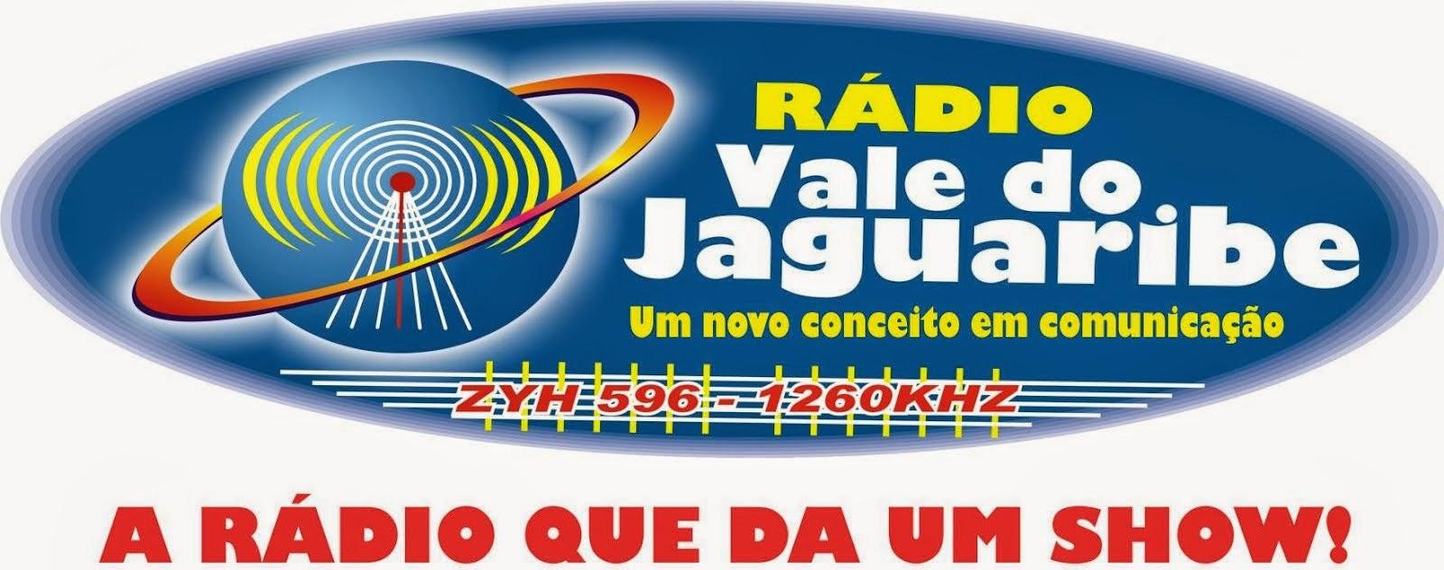 Radio Vale
