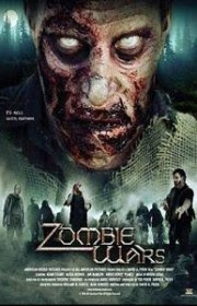 Ver Zombie Wars (War of the Living Dead) Online