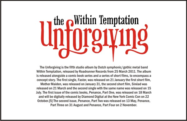 within_temptation-unforgiving_back_vector