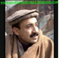 SardarYousafzai [pashtomusicmp3.blogspot.com]