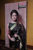 filmafare south press meet-thumbnail-19
