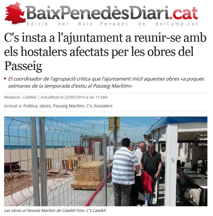 http://www.naciodigital.cat/delcamp/baixpenedesdiari/noticia/1661/insta/ajuntament/reunir-se/amb/hostalers/afectats/obres/passeig