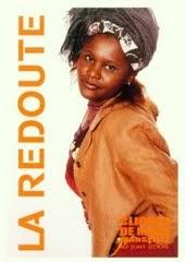 Relooking La redoute