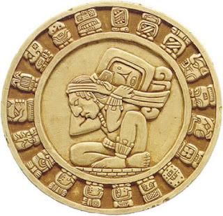 kiamat suku maya