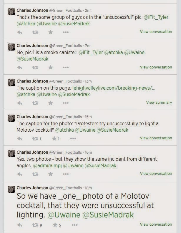 http://www.lehighvalleylive.com/breaking-news/index.ssf/2014/08/battle_of_ferguson_mo_continue.html