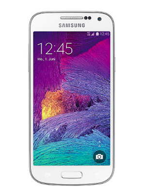 Samsung launches Galaxy S4 mini plus smartphone in Germany for EUR 239