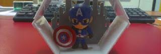 http://kab0ku.blogspot.com/2015/05/hexagon-collectibles-captain-america.html#more
