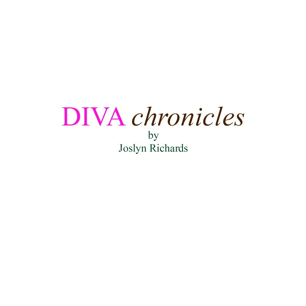 Diva Chronicles